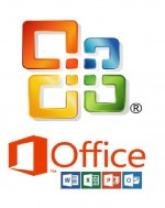 Access essential Microsoft products under Office.com/setup